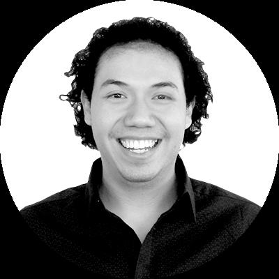 Obed Rivera Muciño